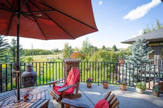 Photo 7: 3421 85 Street SW in Calgary: Springbank Hill Detached for sale : MLS®# A1153058
