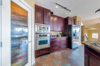 Photo 9: 732 VICTORIA Drive in Port Coquitlam: Oxford Heights House for sale : MLS®# R2562373