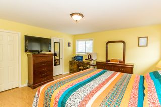 Photo 25: 1561 Northeast 20 Avenue in Salmon Arm: Appleyard House for sale : MLS®# 10133097