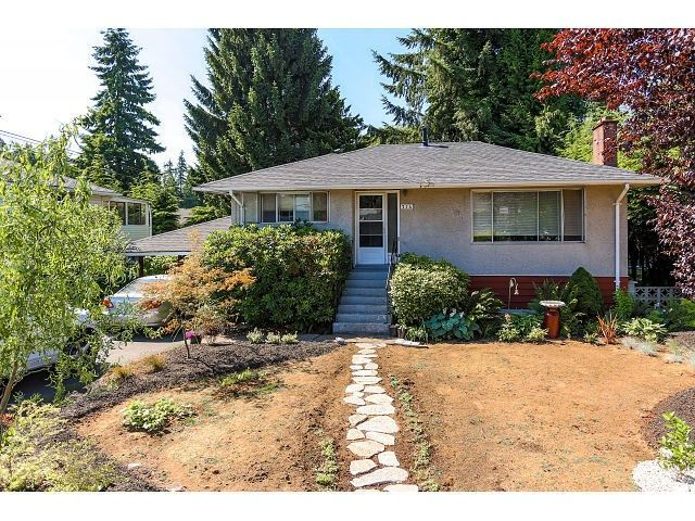 FEATURED LISTING: 714 IVY Avenue Coquitlam