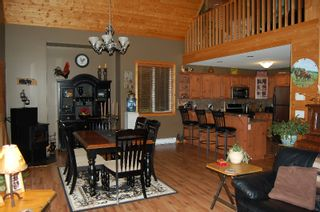 "Photo 11: 12317 CARDINAL Place in Mission: Steelhead House for sale in ""STEELHEAD"" : MLS®# F1000642"
