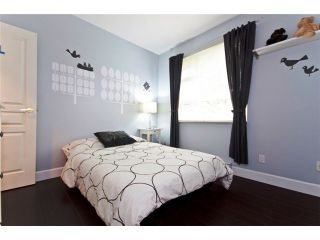 """Photo 9: 101 1880 E KENT Avenue in Vancouver: Fraserview VE Condo for sale in """"PILOT HOUSE AT TUGBOAT LANDING"""" (Vancouver East)  : MLS®# V900739"""