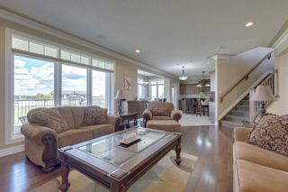 Photo 18: 101 Northview Crescent in : St. Albert House for sale (Rural Sturgeon County)