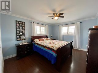 Photo 18: 22 Museum Road in Twillingate: House for sale : MLS®# 1229759