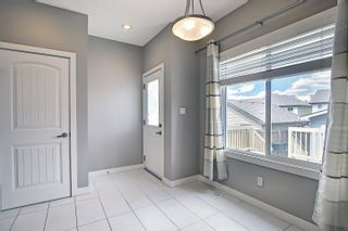 Photo 18: 2918 21A Avenue in Edmonton: Zone 30 House for sale : MLS®# E4247386