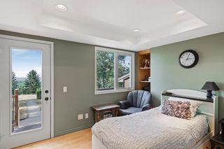 Photo 25: 16196 262 Avenue E: De Winton Detached for sale : MLS®# A1137379