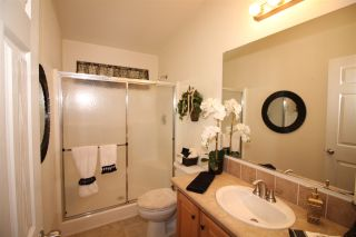 Photo 13: CARLSBAD WEST Manufactured Home for sale : 3 bedrooms : 7108 San Luis #130 in Carlsbad
