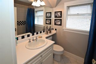 Photo 13: 4002 W 31ST Avenue in Vancouver: Dunbar House for sale (Vancouver West)  : MLS®# R2158177