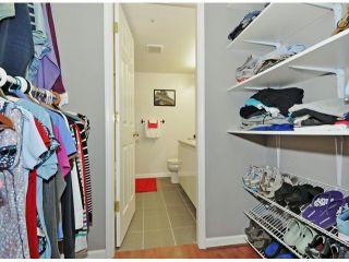 Photo 14: 311 2678 DIXON Street in Port Coquitlam: Central Pt Coquitlam Condo for sale : MLS®# V1051693