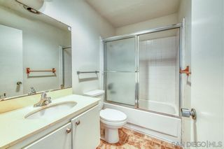 Photo 7: MISSION BEACH Condo for sale : 2 bedrooms : 2868 Bayside Walk #5 in San Diego