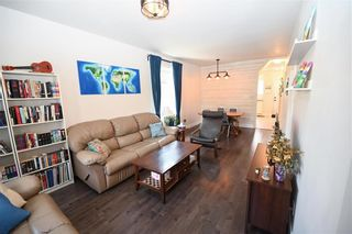 Photo 3: 328 Morley Avenue in Winnipeg: Lord Roberts Residential for sale (1Aw)  : MLS®# 202117534