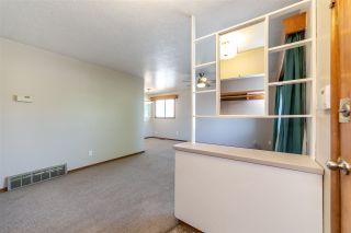 Photo 3: 13408 124 Street in Edmonton: Zone 01 House for sale : MLS®# E4237012