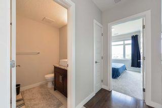 Photo 23: 422 5151 WINDERMERE Boulevard in Edmonton: Zone 56 Condo for sale : MLS®# E4254860