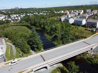 Photo 22: 49 Katrina Crescent in Spryfield: 7-Spryfield Residential for sale (Halifax-Dartmouth)  : MLS®# 202119937