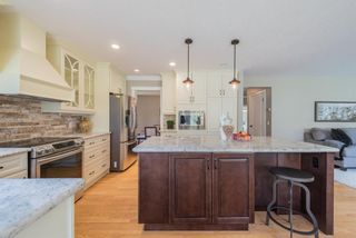 Photo 15: 47 Edgeview Heights NW in Calgary: Edgemont Detached for sale : MLS®# A1099401