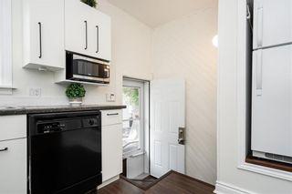 Photo 15: 221 Renfrew Street in Winnipeg: River Heights North Residential for sale (1C)  : MLS®# 202117680