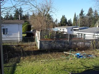 Photo 20: 2573 LILAC CR in ABBOTSFORD: Central Abbotsford House for rent (Abbotsford)