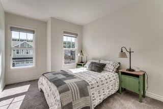 Photo 36: 142 Riviera View: Cochrane Detached for sale : MLS®# A1067592