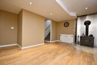 Photo 17: 267 Kinsac Road in Beaver Bank: 26-Beaverbank, Upper Sackville Residential for sale (Halifax-Dartmouth)  : MLS®# 202105578