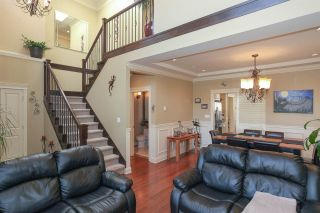 Photo 4: 10508 WILLIAMS Road in Richmond: McNair House for sale : MLS®# R2151146