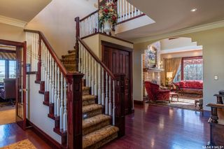 Photo 15: The Four Winds Estate in Corman Park: Residential for sale (Corman Park Rm No. 344)  : MLS®# SK855331