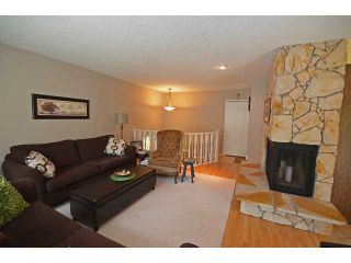 Photo 3: 3007 BERWICK Drive in Prince George: Hart Highlands House for sale (PG City North (Zone 73))  : MLS®# N229713