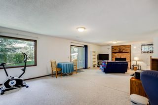 Photo 5: 531 Ranch Estates Place NW in Calgary: Ranchlands Detached for sale : MLS®# A1129304