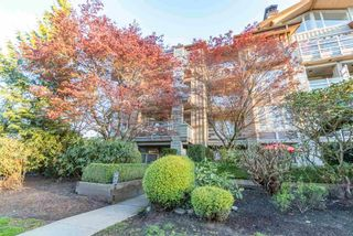 "Photo 27: 324 580 RAVEN WOODS Drive in North Vancouver: Roche Point Condo for sale in ""SEASONS"" : MLS®# R2569583"