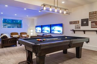 Photo 37: 214 Mystic Ridge Park SW in Calgary: Springbank Hill Detached for sale : MLS®# A1071555