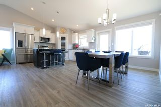 Photo 5: 13 Macdonnell Court in Battleford: Telegraph Heights Residential for sale : MLS®# SK851470