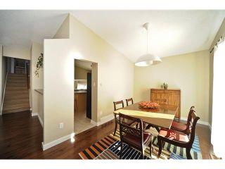 Photo 5: 535 CEDARILLE Crescent SW in CALGARY: Cedarbrae Residential Detached Single Family for sale (Calgary)  : MLS®# C3474315