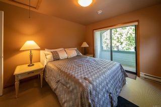 Photo 37: 950 Campbell St in Tofino: PA Tofino House for sale (Port Alberni)  : MLS®# 853715