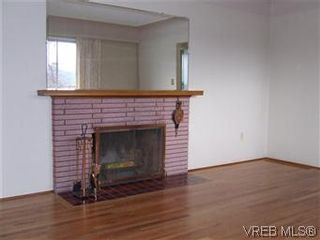 Photo 6: 1444 Stroud Rd in VICTORIA: Vi Oaklands House for sale (Victoria)  : MLS®# 556396