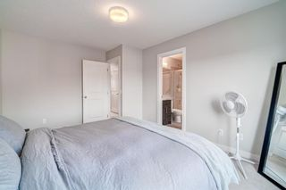 Photo 19: 907 Jumping Pound Common: Cochrane Row/Townhouse for sale : MLS®# A1132952