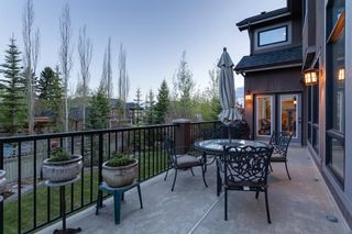 Photo 37: 66 Wentworth Terrace SW in Calgary: West Springs Detached for sale : MLS®# A1114696