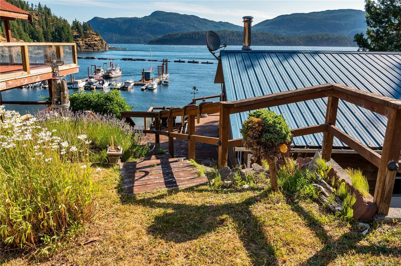 Main Photo: 15078 Ripple Rock Rd in : CR Campbell River North House for sale (Campbell River)  : MLS®# 882572