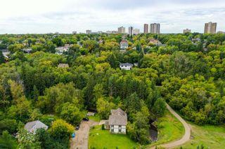 Photo 4: 9644 88 Avenue in Edmonton: Zone 15 House for sale : MLS®# E4187777