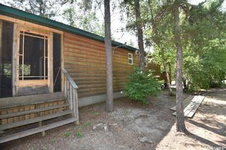 Photo 33: 203 Birch Drive in Torch River: Residential for sale (Torch River Rm No. 488)  : MLS®# SK863589