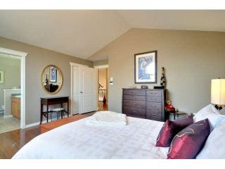 """Photo 14: 15055 34A Avenue in Surrey: Morgan Creek House for sale in """"WEST ROSEMARY"""" (South Surrey White Rock)  : MLS®# F1449311"""