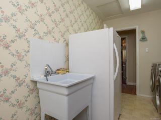 Photo 30: 1044 ARROWSMITH Avenue in COURTENAY: CV Courtenay East House for sale (Comox Valley)  : MLS®# 804176