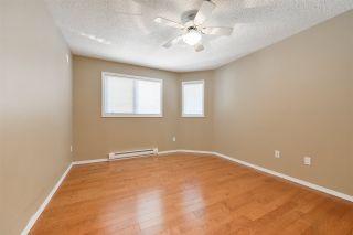 Photo 15: 304 5212 25 Avenue in Edmonton: Zone 29 Condo for sale : MLS®# E4219457