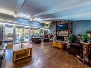 Photo 10: 2456 THOMPSON DRIVE in Kamloops: Valleyview House for sale : MLS®# 150100