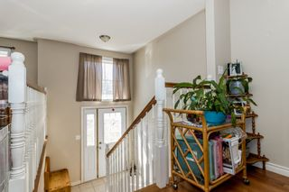 Photo 15: 992 & 994 Dakota Lane in Greenwood: 404-Kings County Multi-Family for sale (Annapolis Valley)  : MLS®# 202109476
