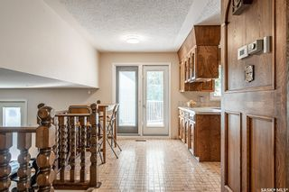 Photo 14: 143 Candle Crescent in Saskatoon: Lawson Heights Residential for sale : MLS®# SK868549