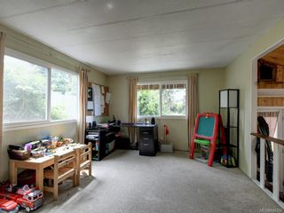 Photo 7: 8570 West Coast Rd in Sooke: Sk West Coast Rd House for sale : MLS®# 844394