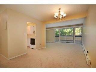 """Photo 2: 36 1825 PURCELL Way in North Vancouver: Lynnmour Condo for sale in """"Lynmour South"""" : MLS®# V934548"""