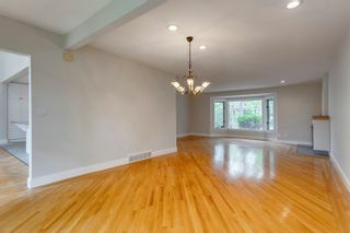 Photo 13: 91 ST GEORGE'S Crescent in Edmonton: Zone 11 House for sale : MLS®# E4248950