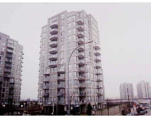 Main Photo: 303 838 AGNES ST in New Westminster: Downtown NW Condo for sale : MLS®# V564627