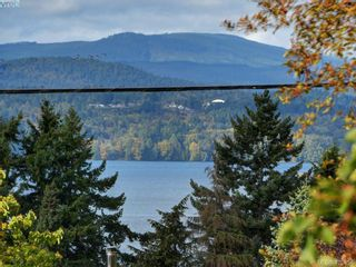 Photo 7: Lot A 10985 Chalet Rd in NORTH SAANICH: NS Deep Cove Land for sale (North Saanich)  : MLS®# 831936