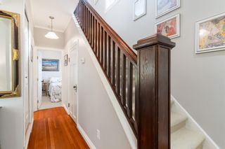 Photo 6: 412 FIFTH Street in New Westminster: Queens Park House for sale : MLS®# R2594885